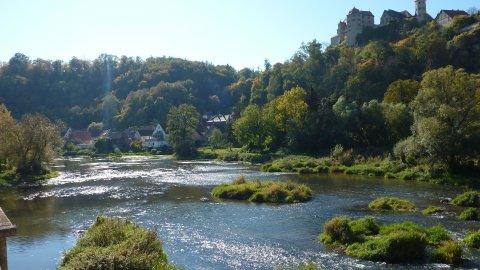 Donau-Ries - Foto 3