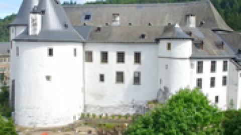 Clervaux - Foto 3