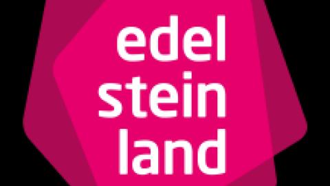 Edelsteinstraße - Foto 3
