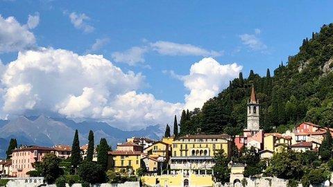 Lombardei - Foto 1