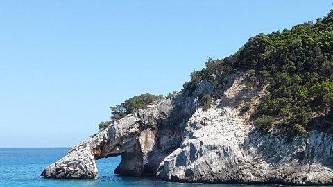 Sardinien - Foto 1