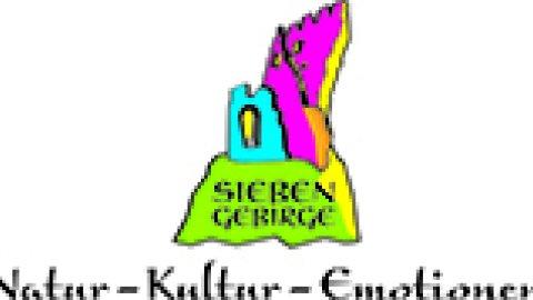 Siebengebirge - Foto 2