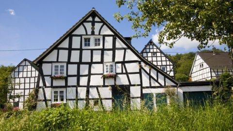 Bergisches Land - Foto 1