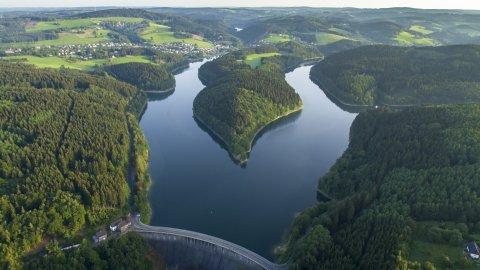 Bergisches Land - Foto 2