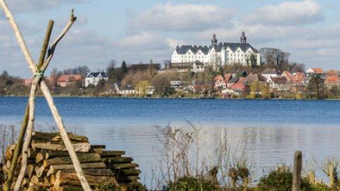 Ostfriesland - Foto 2