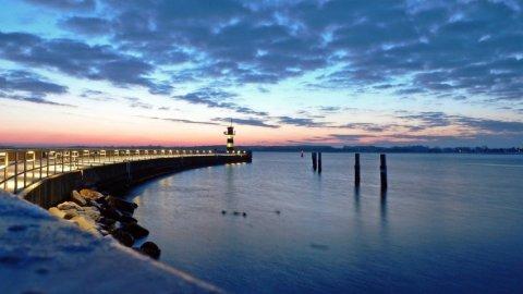 Ostseeküste - Foto 1