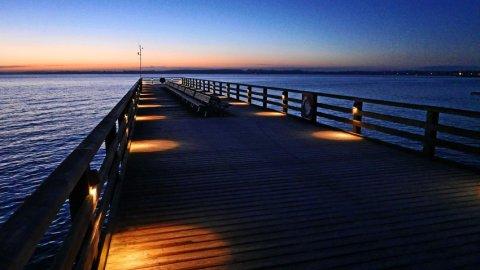 Ostseeküste - Foto 2