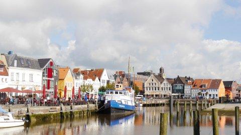 Nordfriesland - Foto 1