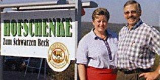 Hofschenke Zum Schwarzen Beck - Foto 3