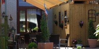 Hotel & Restaurant Schlei-Liesel - Foto 1