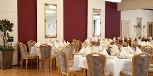 Hotel & Restaurant Schlei-Liesel - Foto 2