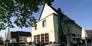 """Gasthaus """"Zur Linde"""" - Foto 1"""