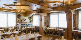 Hotel+Restaurant Kreuz - Foto 2
