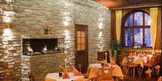 Hotel+Restaurant Kreuz - Foto 3