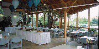 Landgasthof-Hotel Bergwirt - Foto 1