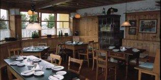 Landgasthof-Hotel Bergwirt - Foto 2