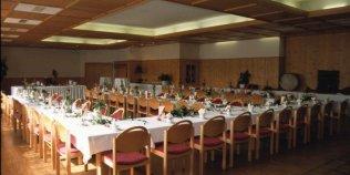 Landgasthof-Hotel Bergwirt - Foto 3