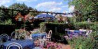 Tepe's Gasthof - Foto 2