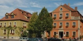 Akzent Hotel - Gasthaus Schranne - Foto 1