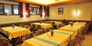 Akzent Hotel - Gasthaus Schranne - Foto 3