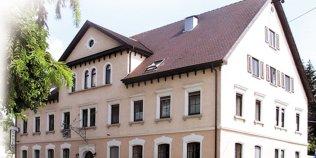 Landgasthof & Land gut  Hotel zur Rose - Foto 1