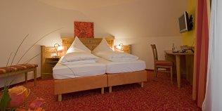 Landgasthof & Land gut  Hotel zur Rose - Foto 3