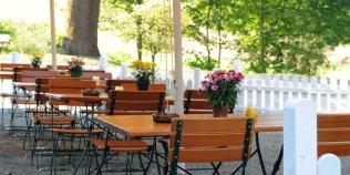 Hotel-Restaurant Zur Burg Sternberg GmbH & C0 KG - Foto 3