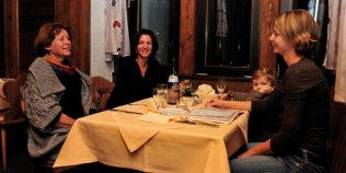 Hotel - Restaurant Sonneck - Foto 2