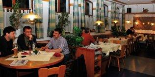 Hotel - Restaurant Sonneck - Foto 3