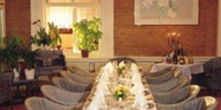 Restaurant Seeblick - Foto 1