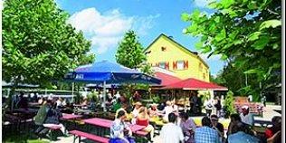 Restaurant Zollhaus - Foto 3