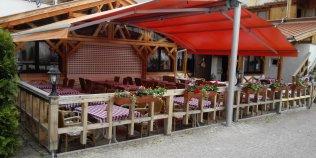 Restaurant Südtiroler Stubn - Foto 1