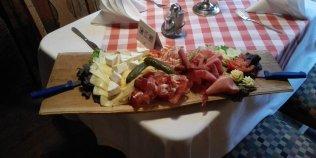 Restaurant Südtiroler Stubn - Foto 2