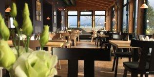 Restaurant im Jens Weißflog Hotel - Foto 2