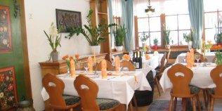 Hotel Gasthof Rössle - Foto 2