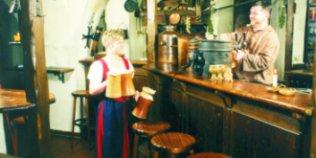 Historisches Gasthaus Mönchshof zu Bautzen - Foto 1