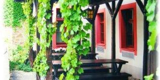 Historisches Gasthaus Mönchshof zu Bautzen - Foto 2