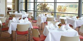 Krumbader Panorama-Restaurant - Foto 3