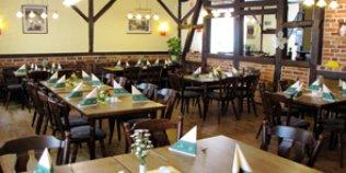 Restaurant Vier Linden - Foto 2