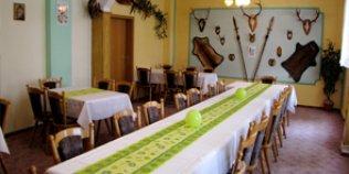 Restaurant Vier Linden - Foto 3