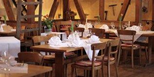 Weingut und Restaurant Weber - Foto 2