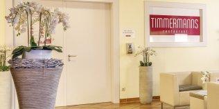 TIMMERMANNS restaurant - Foto 2