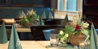 Radeberger Brauerei Ausschank - Foto 2