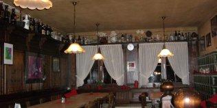 Brauhaus Barbarossa - Foto 3