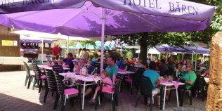 Restaurant Zur Stube - Foto 2
