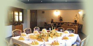 Spreetal Restaurant - Foto 2