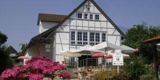 Bauernhofcafe Im Höfle - Foto 1