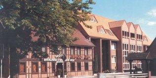 Hotel Braunschweiger Hof - Foto 1