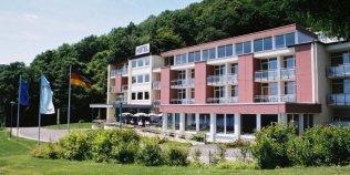 Restaurant Am Unkelstein @ Hotel Haus Oberwinter - Foto 1
