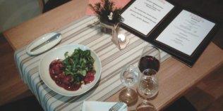 AhrHotelRestaurant Am Rossberg - Foto 2